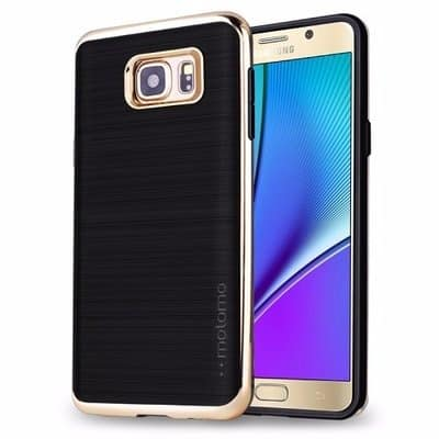 /S/l/Slim-Fit-Case-for-Samsung-Galaxy-Note-4-6326006_1.jpg