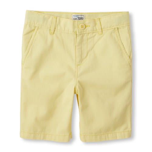 /S/l/Slim-Fit-Chino-Shorts-4123638_3.jpg