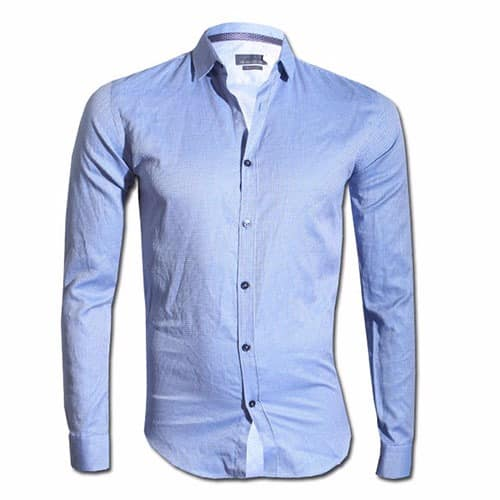 /S/l/Slim-Fit-Shirt---Blue-6847244.jpg