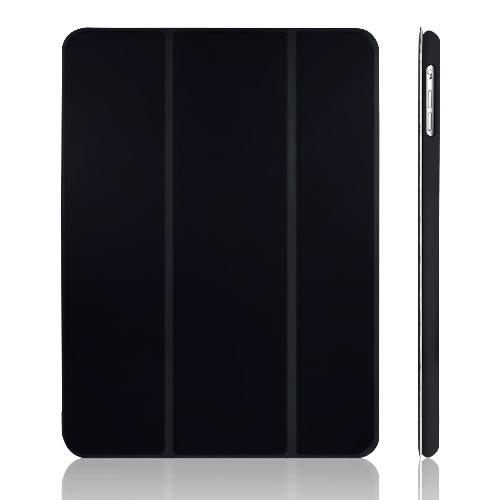 /S/l/Slim-Fit-Smart-Case-for-iPad-Air-2---Black-7504698_3.jpg