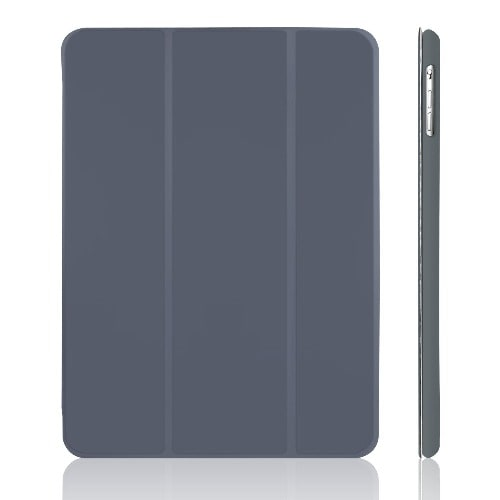/S/l/Slim-Fit-Smart-Case-for-iPad-Air-2---Grey-7504683_3.jpg