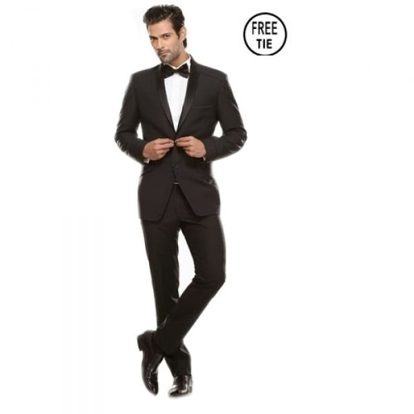 /S/l/Slim-Fitted-Men-s-Suit---Black-5323517_2.jpg