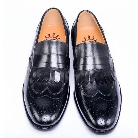 /S/l/Slim-Fringe-Loafers---Black-4382354_3.jpg