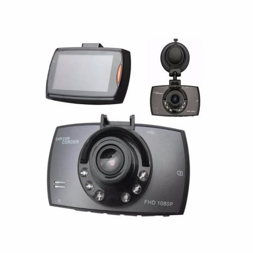 /S/l/Slim-Line-Dash-Cam-Audio-HD-DVR-Wide-Angle-Video-Recorder--7374949.jpg
