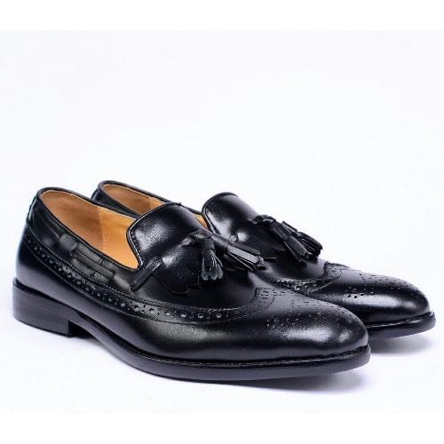 /S/l/Slim-Longwing-Fringe-Tassel-Loafers---Black-5057345_3.jpg