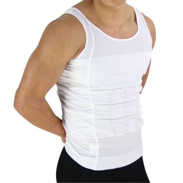 /S/l/Slim-N-Lift-Slimming-Shapewear-Vest-For-Men---White-7376128_4.jpg