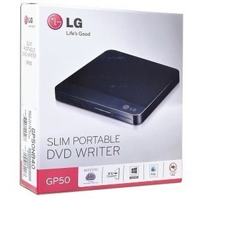 /S/l/Slim-Portable-DVD-Writer-8015647.jpg