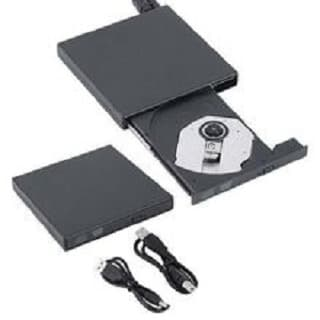 /S/l/Slim-Portable-USB-2-0-Ultra-External-DVD-ROM-CD-RW-Burner-Writer-Driver-For-PC-7880251.jpg