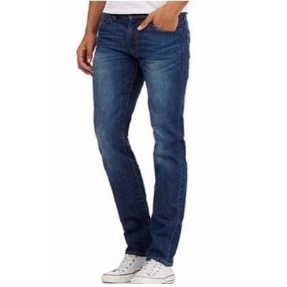 /S/l/Slim-Regular-Jeans-For-Men---Blue-7331535_1.jpg