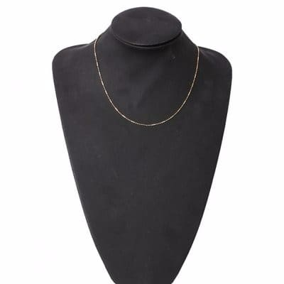 /S/l/Slim-Steel-Necklace--Gold-6416718_1.jpg