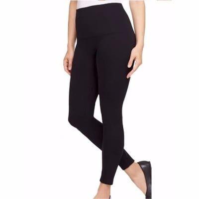 /S/l/Slim-Tone-Leggings-Shapewear-7173510_1.jpg