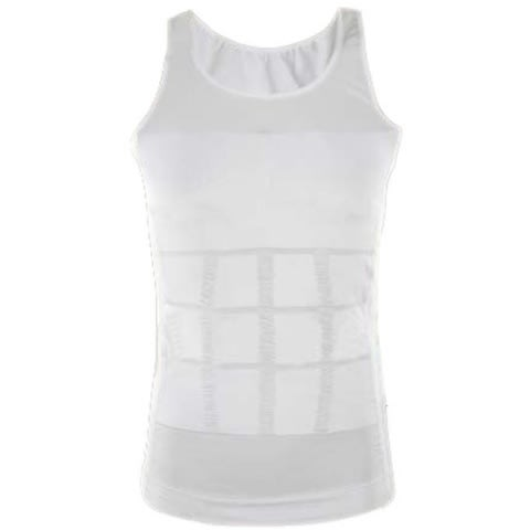 /S/l/Slimming-Body-Shapewear-Vest-For-Men---White-7814646_1.jpg