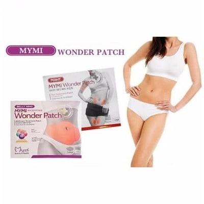 /S/l/Slimming-Wonder-Patch--20pcs-5761346_4.jpg