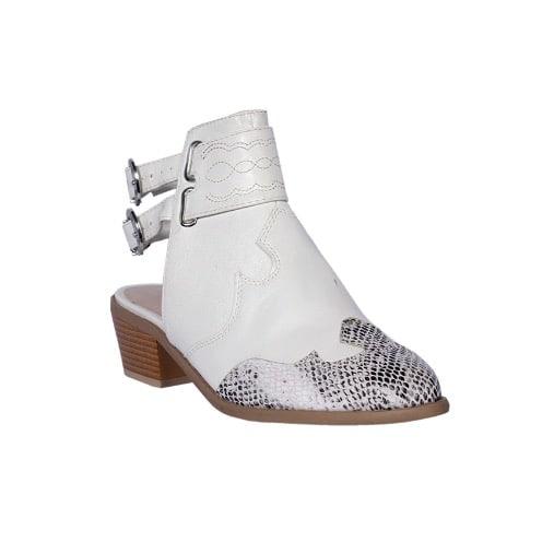 /S/l/Sling-Back-Patterned-Low-Heel-Shoe---White-7671272.jpg
