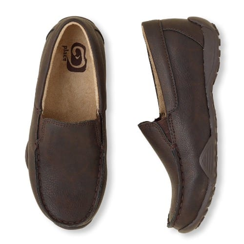 /S/l/Slip-On-Shoe--Dark-Brown-7927439_2.jpg