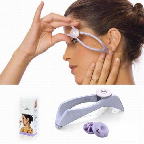 /S/l/Slique-Face-Body-Hair-Threading-Removal-System-5399659_2.jpg
