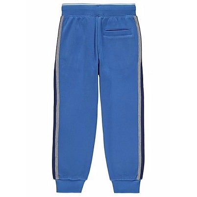 /S/l/Slogan-Jogging-Bottoms-6075166_1.jpg