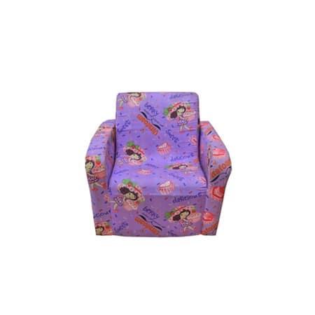 /S/m/Small-Baby-Chair---Purple-6784182_1.jpg