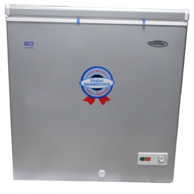 /S/m/Small-Chest-Freezer---116-Litres---HTF-166S-7587548_1.jpg