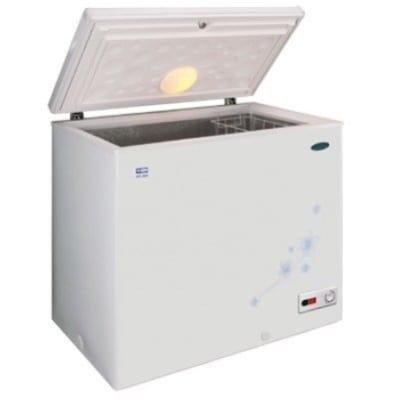 /S/m/Small-Chest-Freezer---166Litres---HTF-166H-6085151_5.jpg