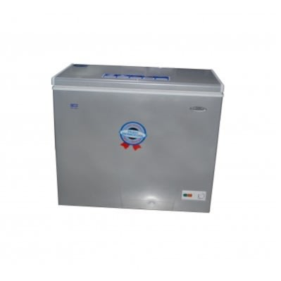 /S/m/Small-Chest-Freezer---203-Litres---HTF203---Silver-7587364_1.jpg