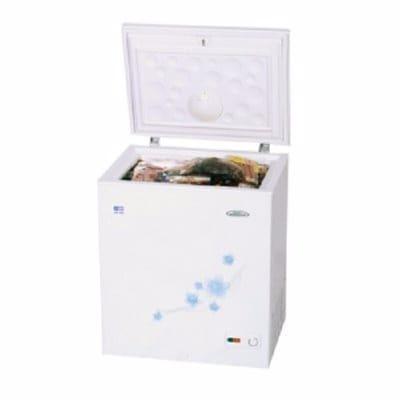 /S/m/Small-Chest-Freezer---HTF-146H---146L-8059067.jpg