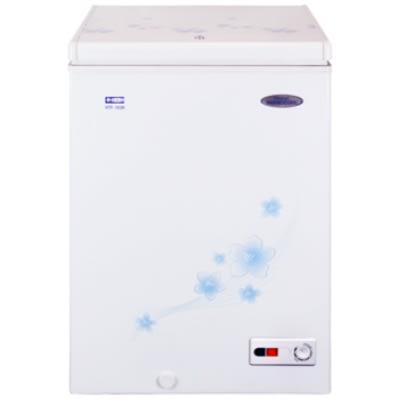 /S/m/Small-Chest-Freezer---HTF-166H-7587558_1.jpg