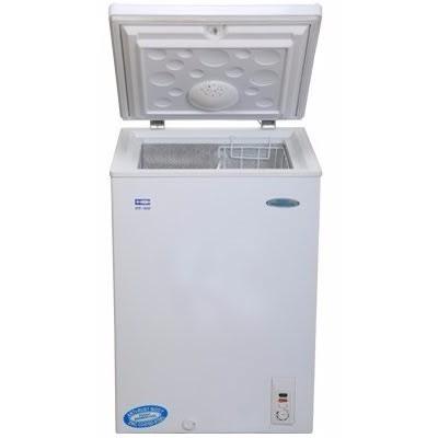 /S/m/Small-Chest-Freezer--HTF-103H-8035858.jpg