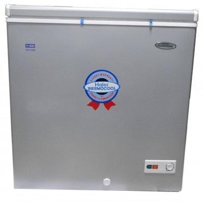 /S/m/Small-Chest-Freezer-HTF-166S-7746589_4.jpg