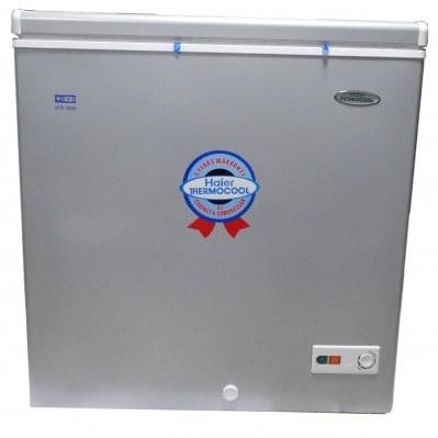 /S/m/Small-Chest-Freezer-HTF-166S-R6-7915686_1.jpg