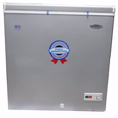 /S/m/Small-Chest-Freezer-HTF146---Silver-6924558_3.jpg