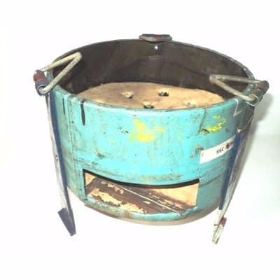 /S/m/Small-Coal-Pot---9-x-8-Inches-4991303.jpg
