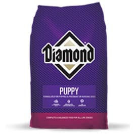 /S/m/Small-Diamond-Puppy-food---3-63kg-7924436.jpg