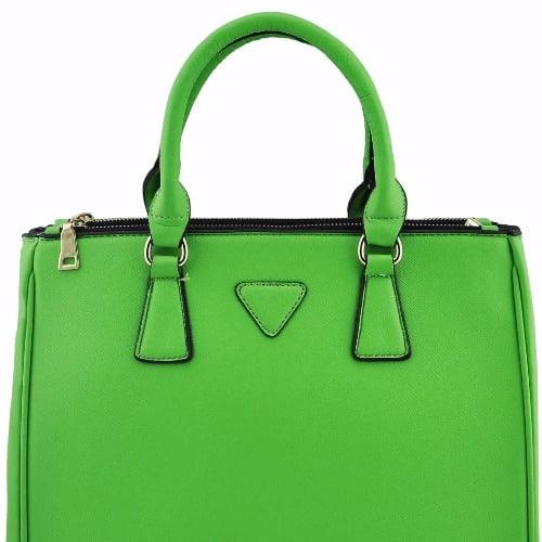 /S/m/Small-Green-Tote-Handbag-7809334.jpg