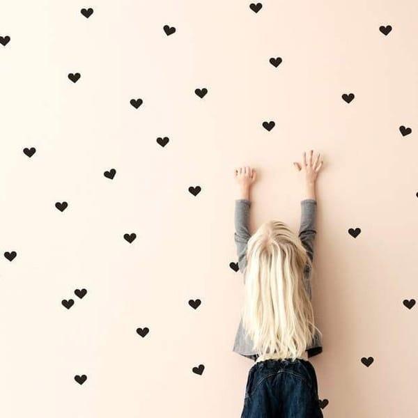 /S/m/Small-Hearts-Wall-Sticker--MX-Wall-Series-5943522_2.jpg