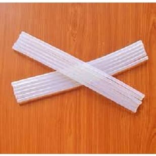/S/m/Small-Hot-Melt-Glue-Sticks---Bundle-Of-10-7608976.jpg
