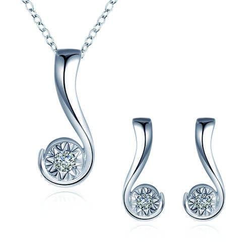 /S/m/Small-Silver-Jewellery-Set-7877514_2.jpg