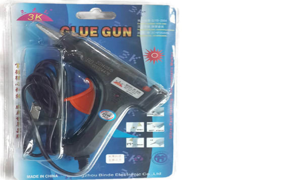 /S/m/Small-Size-Hot-Met-Glue-Gun-6669834.png