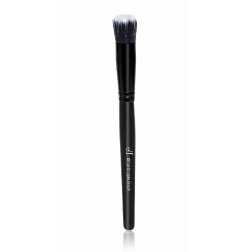 /S/m/Small-Stipple-Brush-7300109_2.jpg