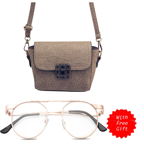 /S/m/Small-Vintage-Bag-With-Glasses-7777620_2.jpg