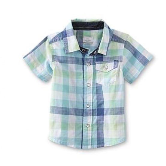 /S/m/Small-Wonders-Infant-Boy-s-Shirt-7915527.jpg