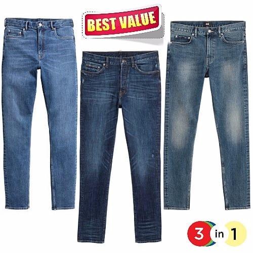/S/m/Smart-3-IN-1-Straight-Jeans--8042205.jpg