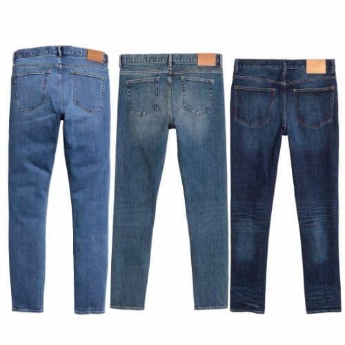 /S/m/Smart-3-IN-1-Straight-Jeans--8042206.jpg