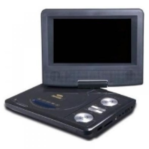 /S/m/Smart-3D-9-8-Portable-DVD-TV-Player-5502563_2.jpg