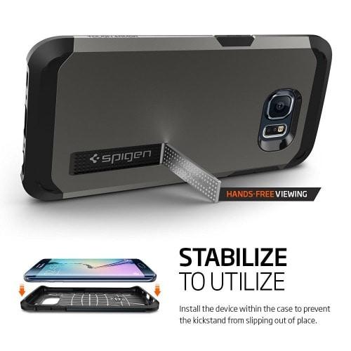 /S/m/Smart-Back-case-for-Galaxy-S6-Edge-7534081_1.jpg