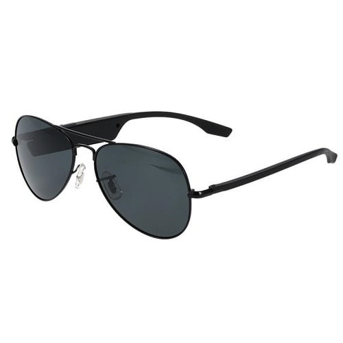 /S/m/Smart-Bluetooth-4-1-Sunglasses-With-Voice-Control-Function-7666006.jpg
