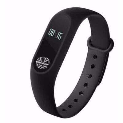 /S/m/Smart-Bracelet-M2-Bluetooth-4-0-Heart-Rate-Wrist-Watch---Black-8043057.jpg