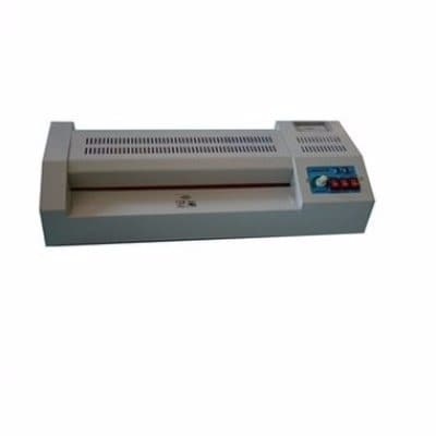 /S/m/Smart-Buyor-Laminating-Machine-7901047.jpg