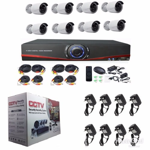/S/m/Smart-CCTV---8-Channels-7886503.jpg