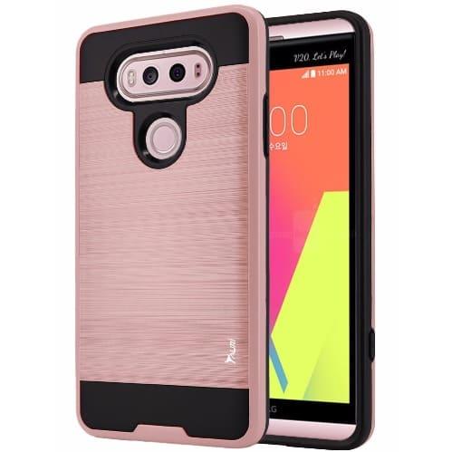 purchase cheap 2e9f5 d8fbb Smart Case Cover For LG V20